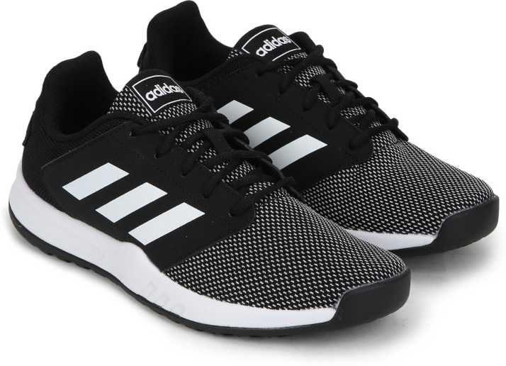 ADIDAS Unifactor M Running Shoes For Men