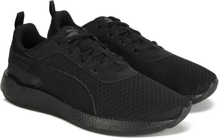 PUMA NRGY ELATE Running Shoes For Men