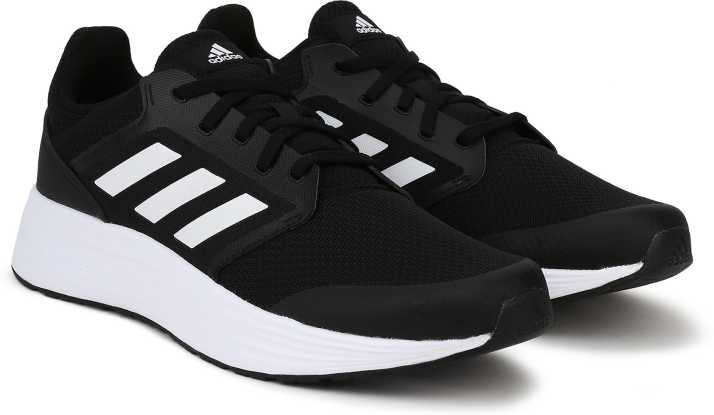 ADIDAS Galaxy 5 Running Shoes For Men