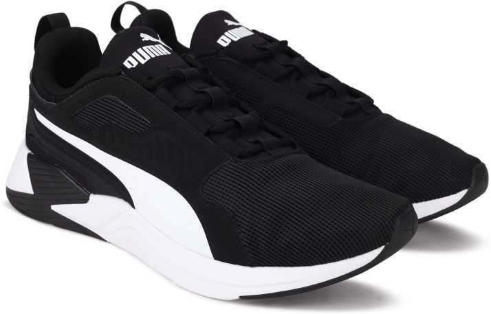 PUMA Disperse XT Men s Training & Gym Shoes For Men - Buy PUMA ...