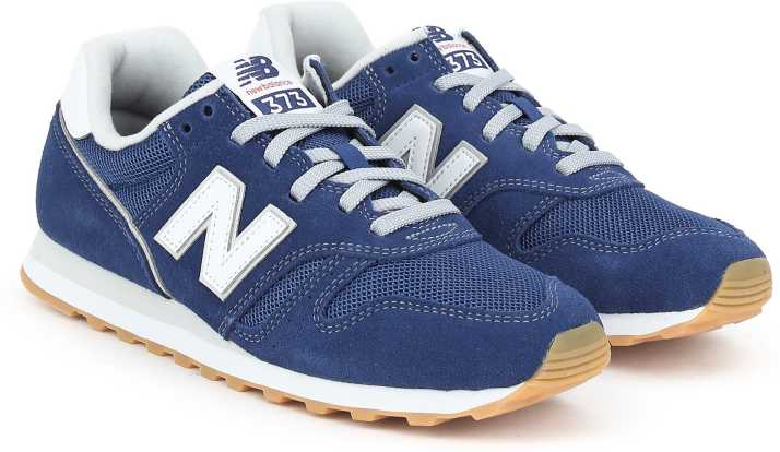 New Balance 373 Sneakers For Men