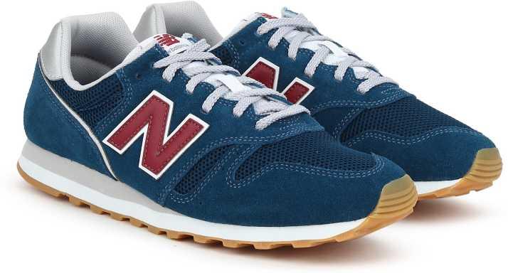 New Balance 373 Running Shoes For Men