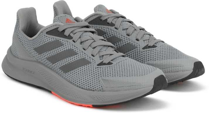 ADIDAS X9000L1 M Running Shoes For Men