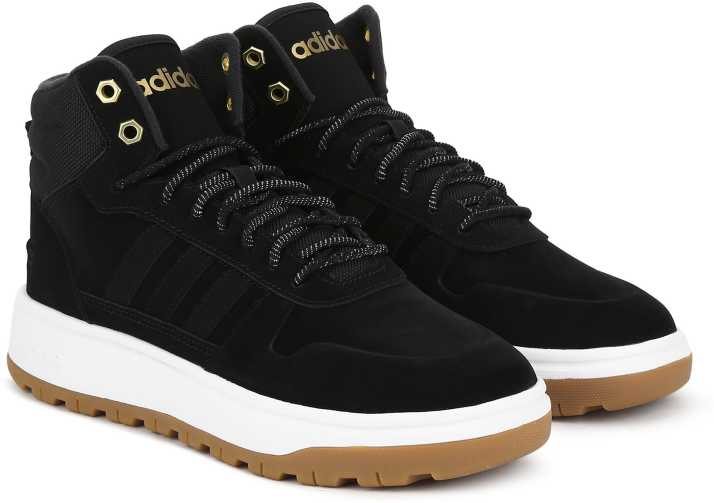 ADIDAS Frozetic Basketball Shoes For Men