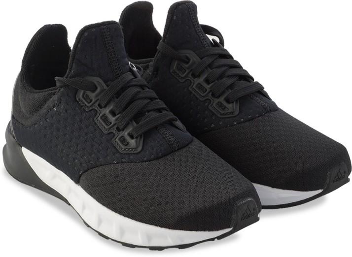 adidas school shoes flipkart