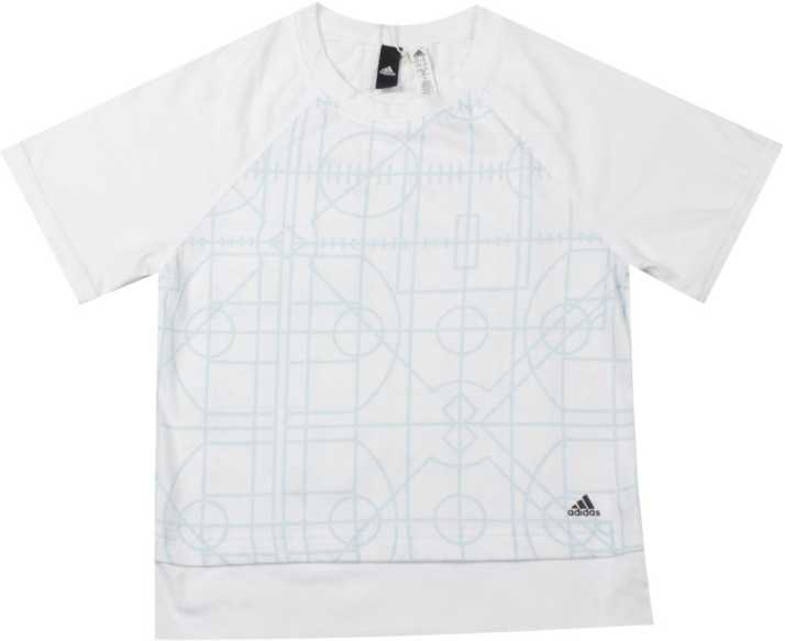 adidas shirt price in india