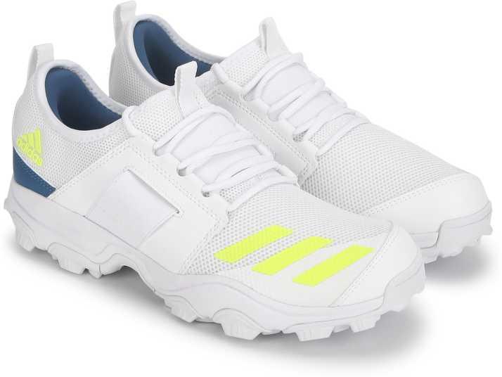 ADIDAS Cri Cup Cricket Shoes For Men