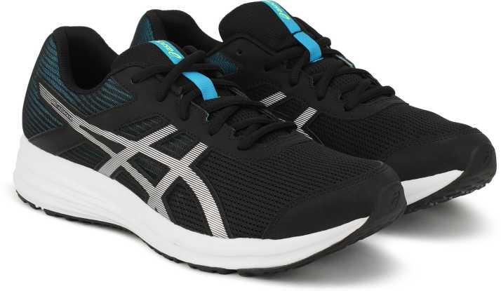 asics GEL-AZUMAYA Running Shoes For Men