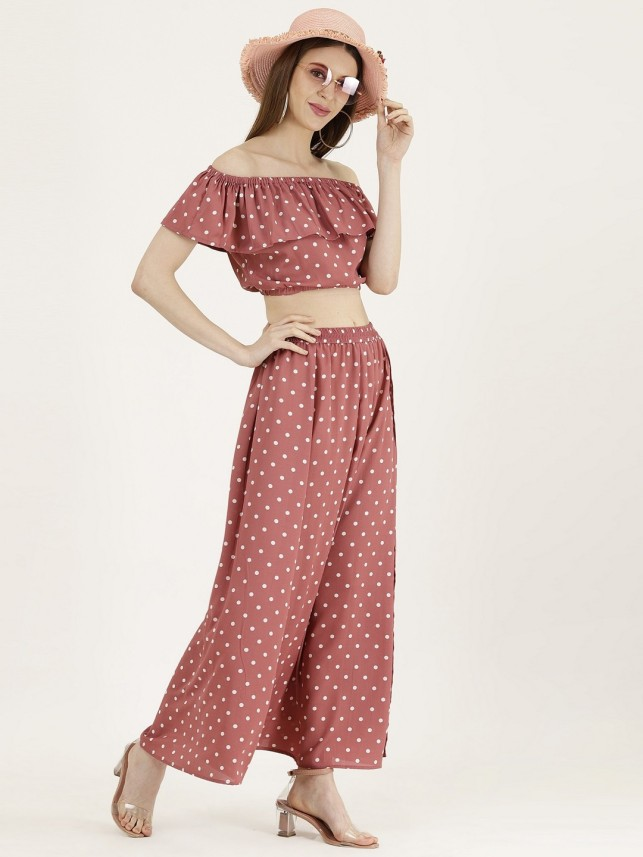 two piece dress for women