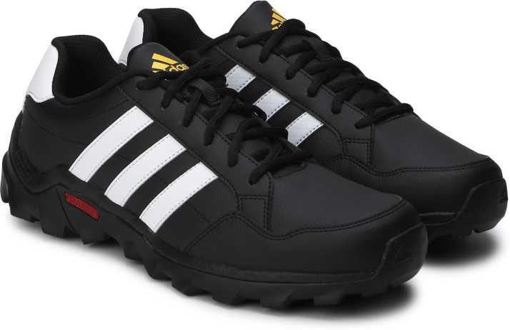 ADIDAS Gokyo Hiking & Trekking Shoes For Men