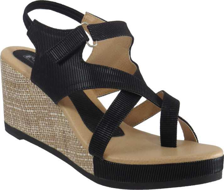 Elite Girls Sports Sandals Price in India - Buy Elite Girls Sports Sandals  online at Flipkart.com