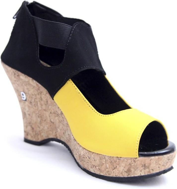 sandal girl flipkart
