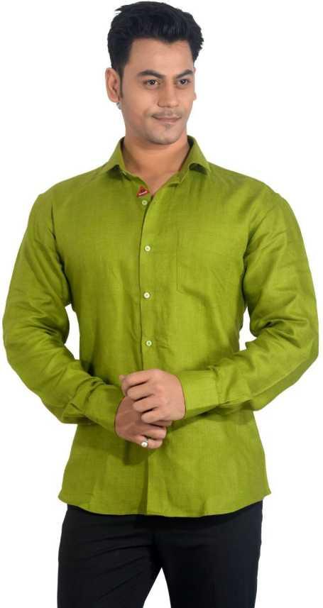 Baaamboos Men Solid Casual Green Shirt Buy Mehndi Green Baaamboos Men Solid Casual Green Shirt Online At Best Prices In India Flipkart Com,2 Bedroom Apartment For Rent Toronto North York