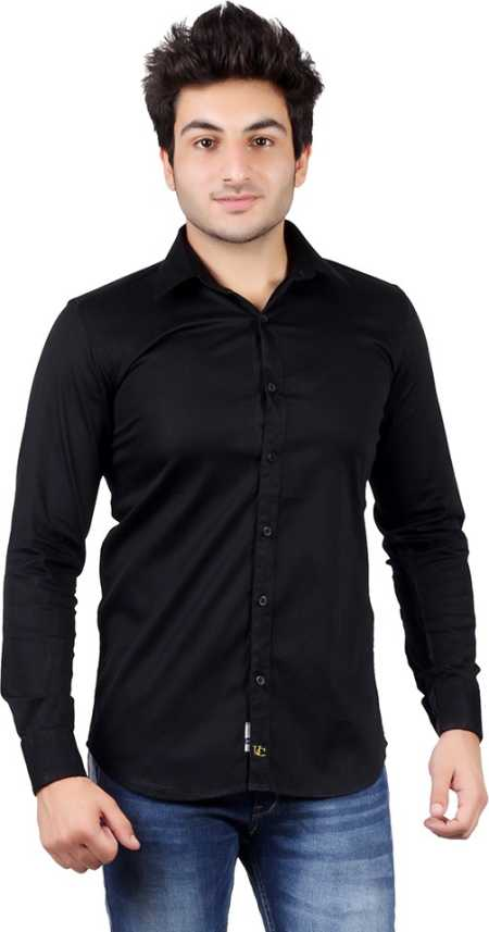 undercut authentic casuals undercut shirts manufacturers