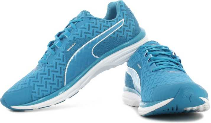 nouveaux styles 09927 1e7a4 Puma Faas 500 v4 PWRCOOL Running Shoes For Men