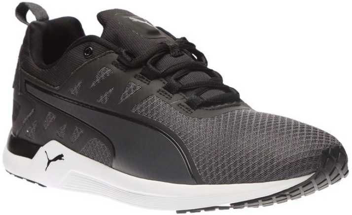 Puma Pulse XT v2 FT Training & Gym Shoes For Men Buy