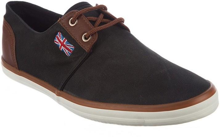 Speed Men's Casual Shoes For Men - Buy