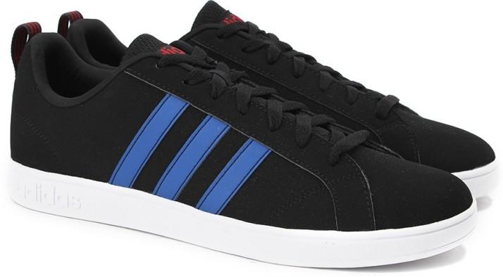 ADIDAS NEO ADVANTAGE VS Sneakers For