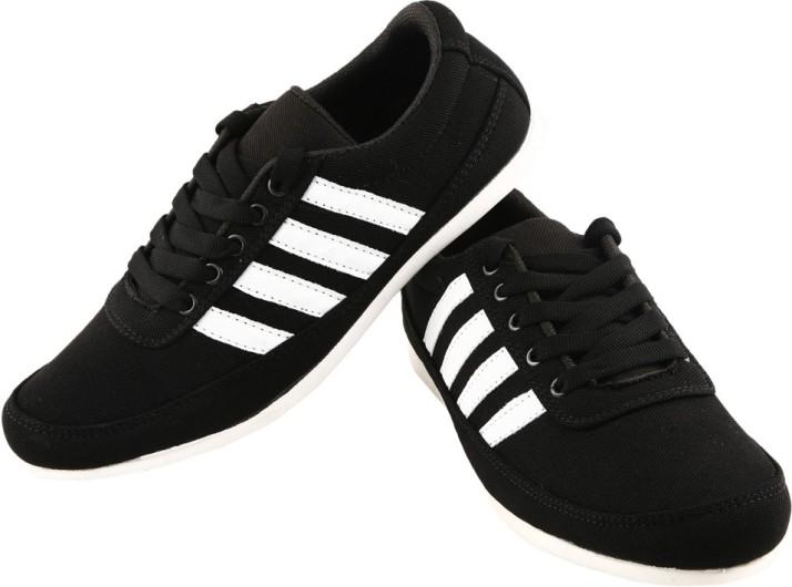 Corpus Focus Casual Shoes For Men - Buy