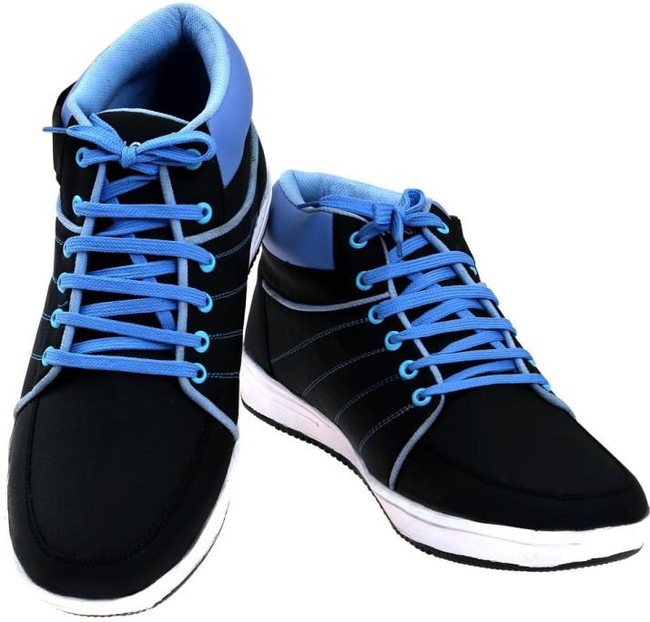 American Fits Sneakers For Men - Buy