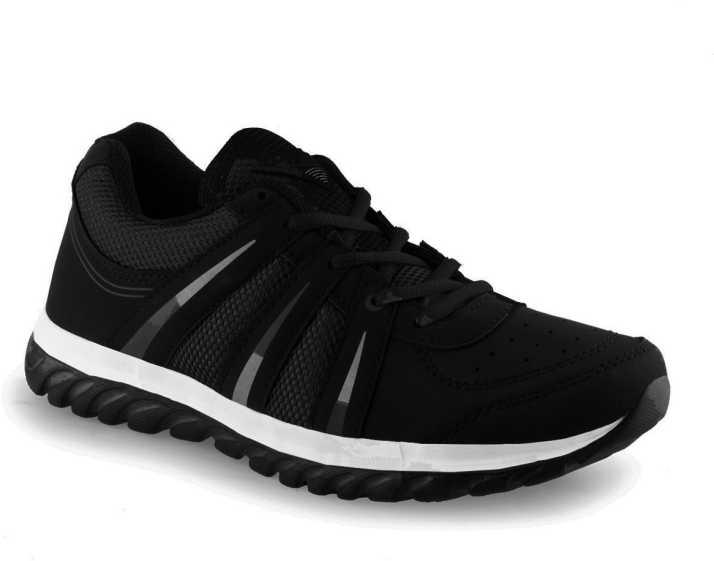 big sale e1e4b 281e6 Lancer Running Shoes For Men