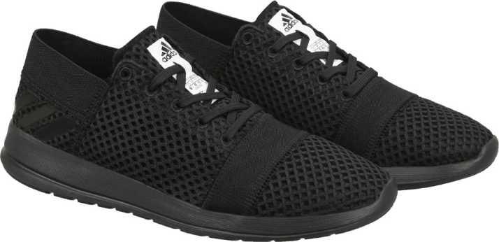 Muscular Ese Tendencia  ADIDAS ELEMENT REFINE 3 M Running Shoes For Men - Buy CBLACK/CBLACK/CBLACK  Color ADIDAS ELEMENT REFINE 3 M Running Shoes For Men Online at Best Price  - Shop Online for Footwears in