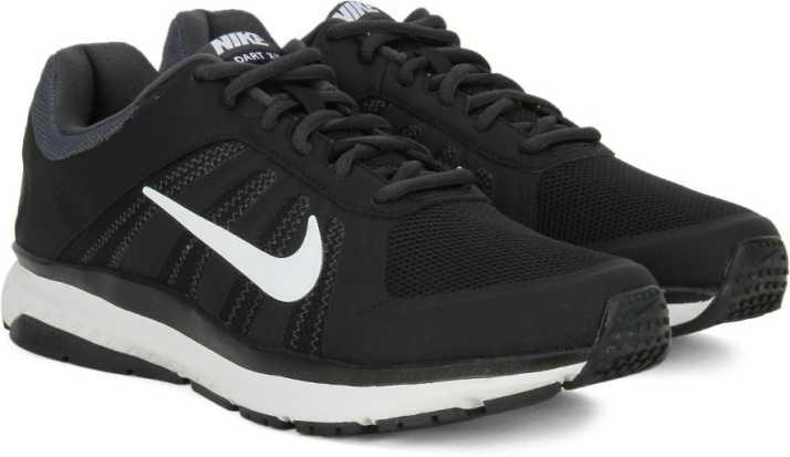 official photos b1ac5 4d497 Nike DART 12 MSL Men Running Shoes For Men