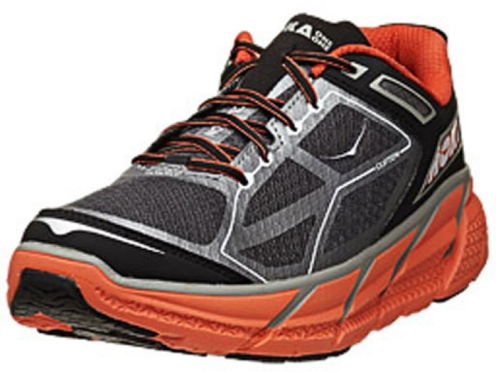 Hoka One One Clifton Running Shoes For