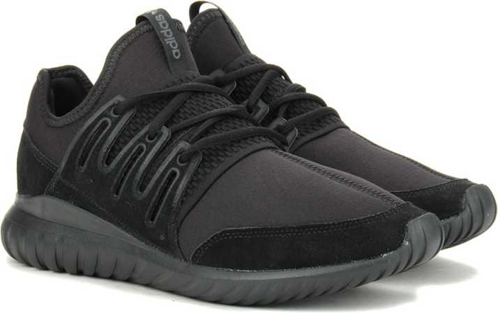 best loved 5e14a a582d ADIDAS ORIGINALS TUBULAR RADIAL Sneakers For Men