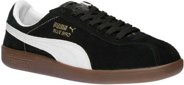 PUMA Bluebird Sneaker for men