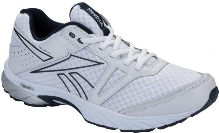 REEBOK Sneakers For Men - Buy White