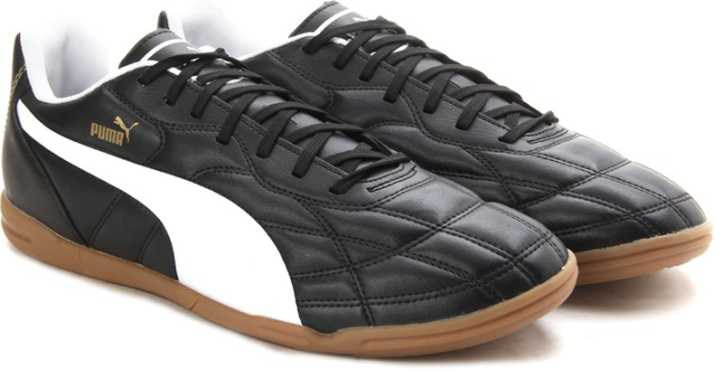 a5aae57b6ae905 Puma Classico IT Sneakers For Men - Buy Black