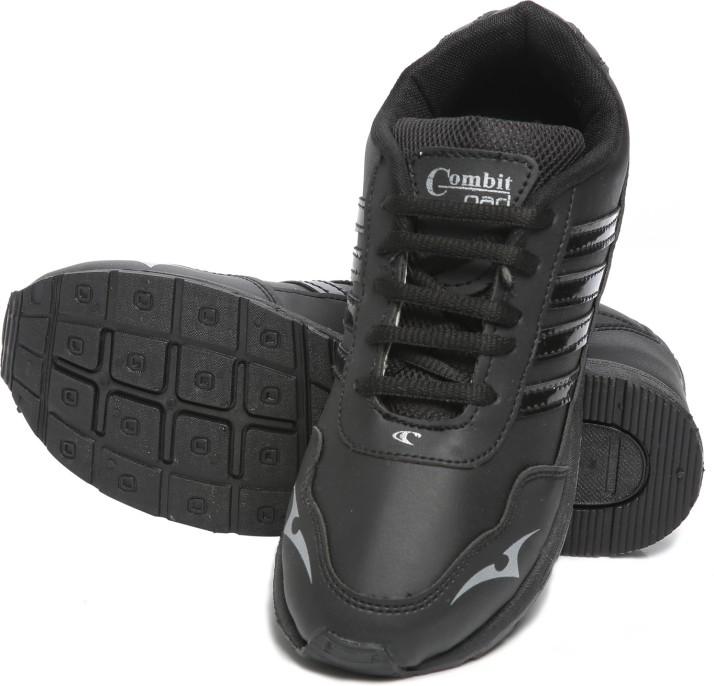 Combit Walking Shoes For Women - Buy