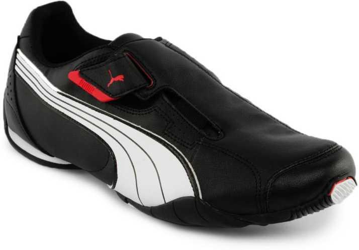 ostaa hyvää verkkosivusto alennus huippusuunnittelu Puma Walking Shoes For Men