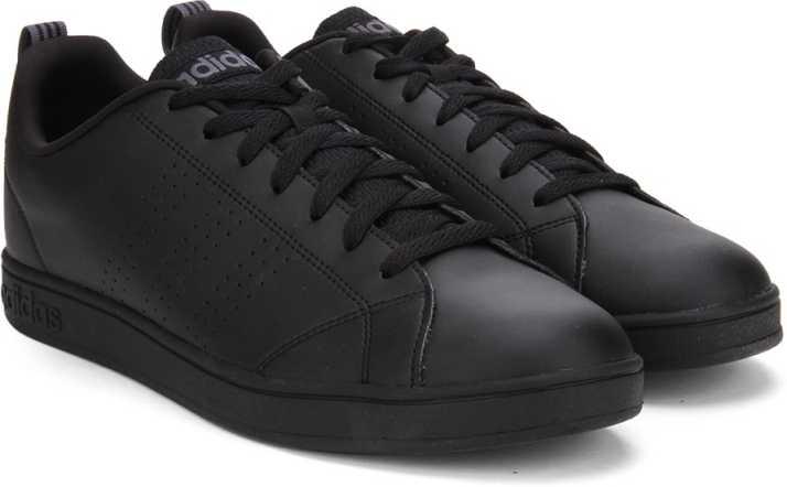 ADIDAS NEO ADVANTAGE CLEAN VS Sneakers For Men