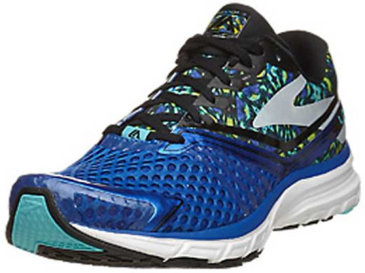d412739e1cf Brooks Running Shoes For Men - Buy Kaleidoscope Color Brooks Running ...