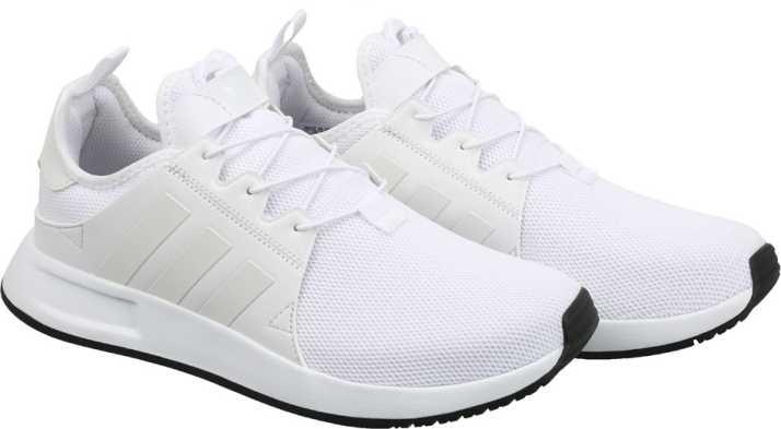 ADIDAS ORIGINALS X PLR Sneakers For Men - Buy FTWWHT FTWWHT VINWHT ... 87047ce12