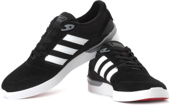 ADIDAS Zx Vulc Sneakers For Men - Buy