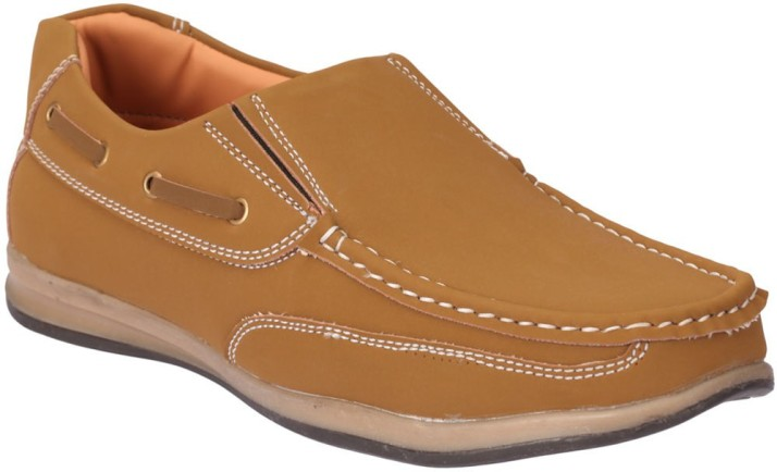 Action Casual Shoes For Men