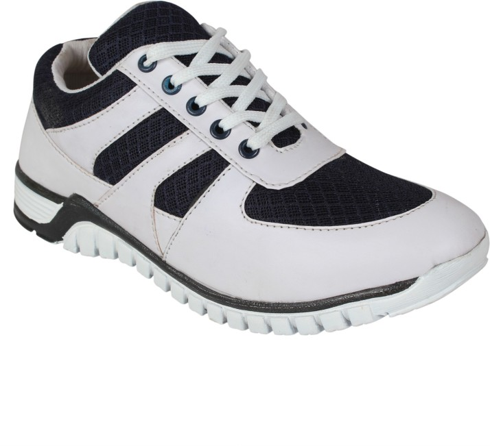 Manhattan Casual Shoes For Men - Buy