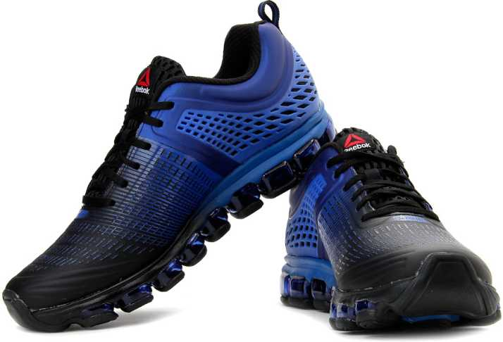 e7aedbd3179 REEBOK Zjet Run Running Shoes For Men - Buy Royal