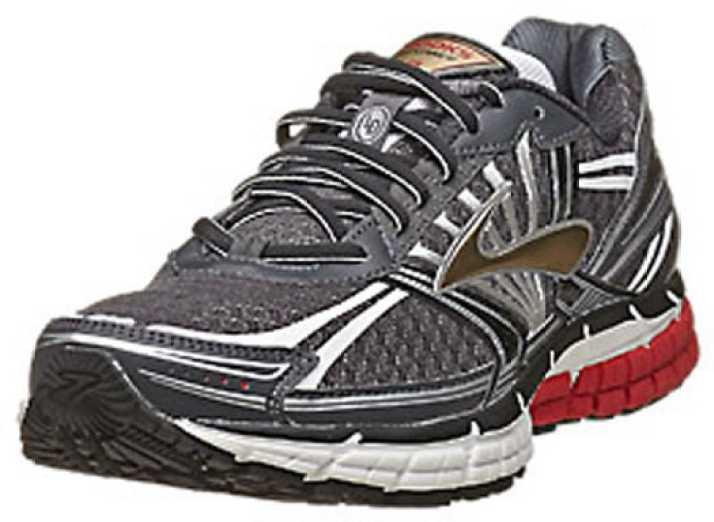 new concept 59695 22209 Brooks Defyance 8 Men's Running Shoes For Men - Buy ...
