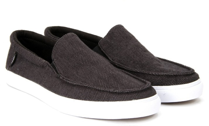Vans BALI SF Loafers For Men - Buy