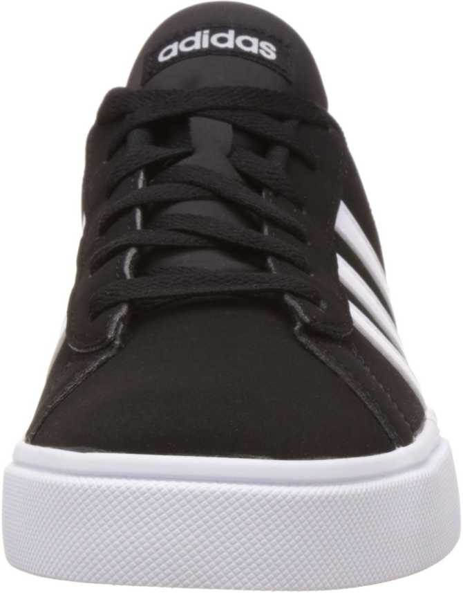 tout neuf 02338 28df7 ADIDAS NEO DAILY TEAM Sneakers For Men
