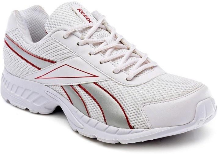 reebok shoes vadodara