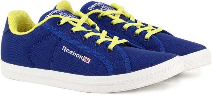 REEBOK COURT LP Sneakers For Men - Buy