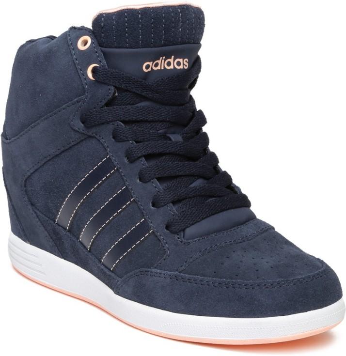 ADIDAS NEO Sneakers For Women - Buy
