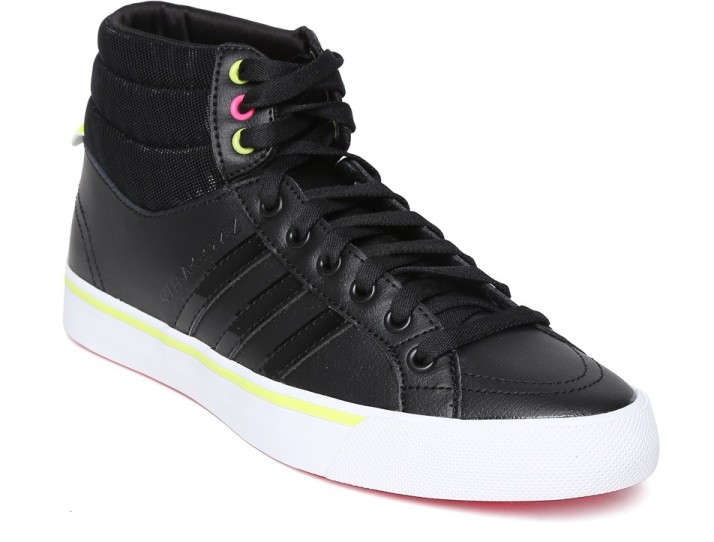 ADIDAS NEO Casual Shoes For Women - Buy