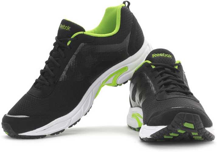 55cc48adcf6f81 REEBOK Blaze Run Lp Running Shoes For Men - Buy Black