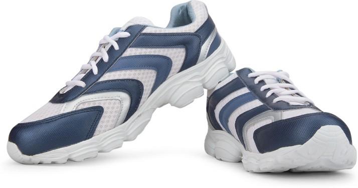 terravulc shoes